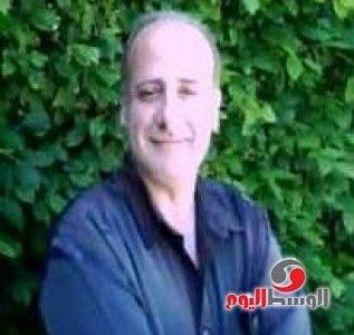 سارقو الحيوات/خيري حمدان