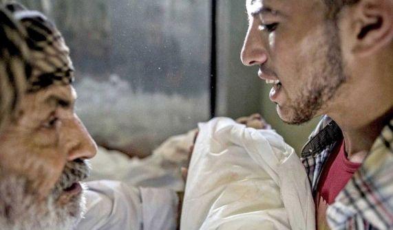 معادلات الحرب على غزة/ د. سلمان محمد سلمان
