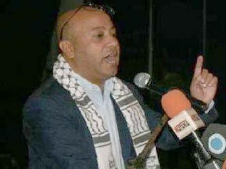 النائب الدكتور أحمد أبو هولي يرفض إستقطاع العلاوة الإشرافية وبدل المواصلات