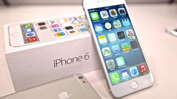 أبل باعت 73 مليون هاتف آيفون خلال 3 أشهر