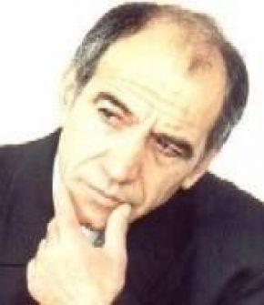 أيّوب الجليليّ يعود إلى الورد إدغام - الشّعر: د. فهد أبو خضرة النّثر: وهيب نديم وهبة