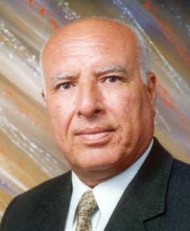 الشهداء السودانيون على أرض فلسطين يرفضون التطبيع ... د. فايز أبو شمالة