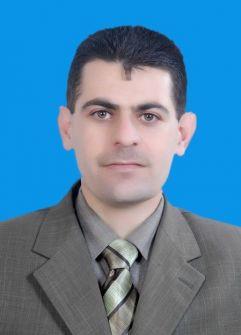 فلسطين ليست مادة رخيصة للإثارة ولأسلوب الصحافة الصفراء/بقلم: د.محمود خلوف