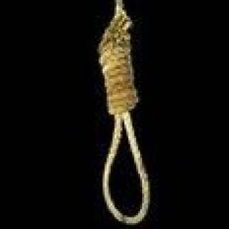 إنتحار فتاة ببيت لحم بعدما أصر والدها على إعادتها الي طليقها
