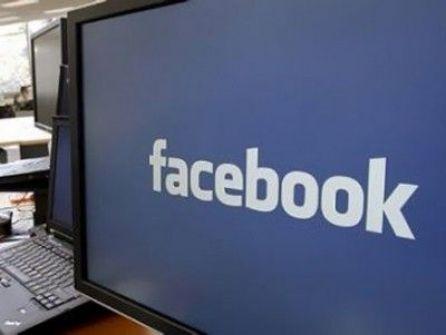 مصر: معركة على فيسبوك بعد قرار حجب المواقع الإباحية