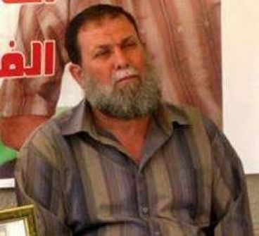تجديد الاعتقال الإداري للأسير عمر البرغوثي لـ4 أشهر