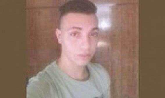 عطوة عشائرية بمقتل الفتى 'النتشة ' ..100 الف دينار وهدر دم قاتله الى الأبد