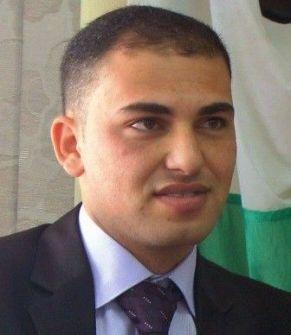 تروتسكي فلسطين: المفكر والمناضل أبو اياد / د. باسل خليل خضر