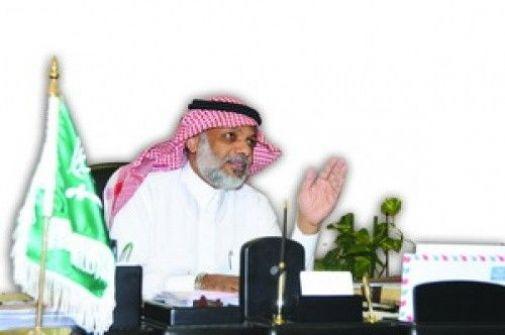باحث سعودي: نحن دولة كبرى ولسنا بحاجة إلى مصر