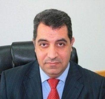 المحاميات وبرايمرز فتح والنقابة  /جهاد حرب