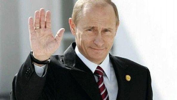 بوتين: الشركات الأوروبية التي غادرت روسيا من الصعب عودتها