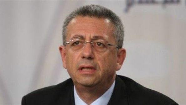البرغوثي:نجاحات جديدة لحملة المقاطعة وفرض العقوبات على اسرائيل