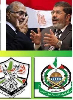 نقاش هادئ:حماس وفتح والإخوان (1)انتخابات وتحليلات/ بقلم: سري سمور