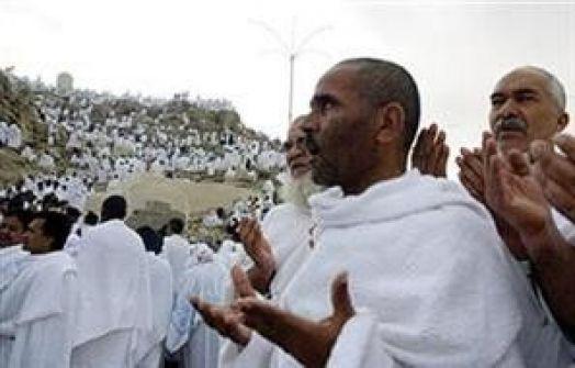 الشقيقان الكيلاني فرقهما الاحتلال وجمعتهما مكة المكرمة
