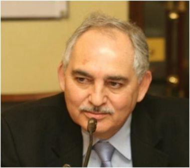 الوزير الأسبق سمير الحباشنة يكتب عن الاستراتيجية المطلوبة