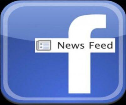 إدارة فيسبوك تغلق مجموعة فلسطينية من الأوائل عالميا