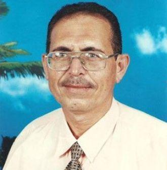 نهاية التيار الوطني /تحسين يحيى أبو عاصي