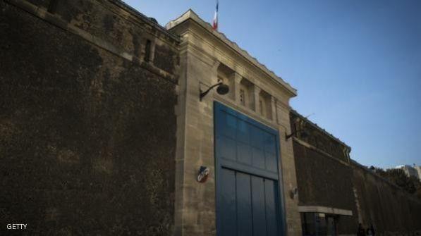 سجن فرنسي يفتح أبوابه للزوار لأول مرة