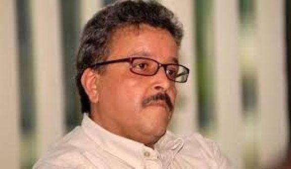 أحمد ماضي: أبرىء عائلة فضل شاكر