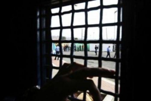 نادي الأسير: أسرى 'عسقلان' يواصلون خطواتهم الاحتجاجية لليوم الرابع على التوالي