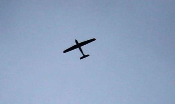 خلال العدوان على غزة .. الاعلام العبري يكشف تفاصيل تسلل طائرة مسيرة مفخخة الى فلسطين المحتلة
