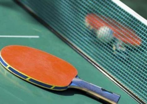 رابطة الاندية  المقدسية تعلن عن انطلاق الدوري الاول لفرق محافظة القدس في كرة الطاولة