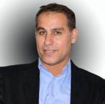 أنا وقلبي..محمود جاسم النجار
