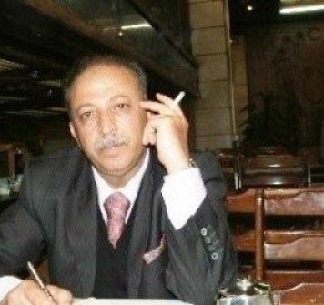 من سيسرق القبلة؟/ بقلم زياد جيوسي