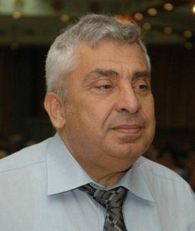 انتخابات اسرائيل:لا بديل اجتماعي بدون بديل سياسي..!!/ نبيـــل عـــودة