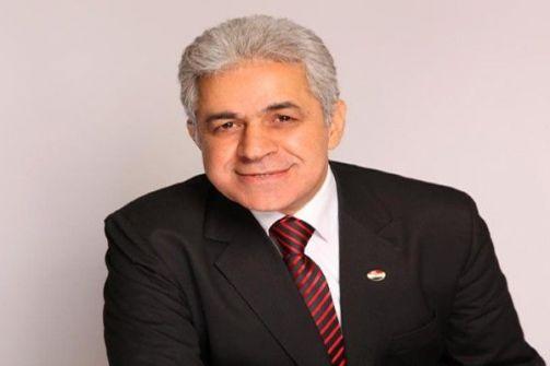 رِهان صبّاحي ! /د. عادل محمد عايش الأسطل
