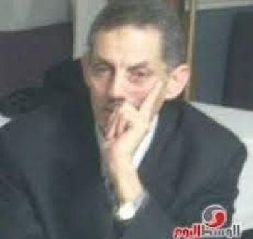 السلام السعودى الإسرائيلى !!...علاء الدين حمدى شوَّالى