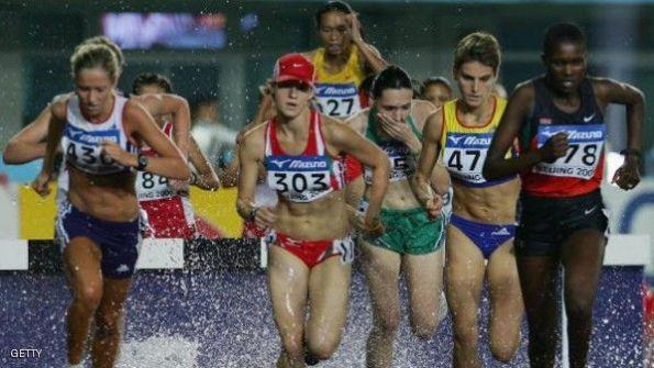 الساعة البيولوجية تؤثر على أداء الرياضيين