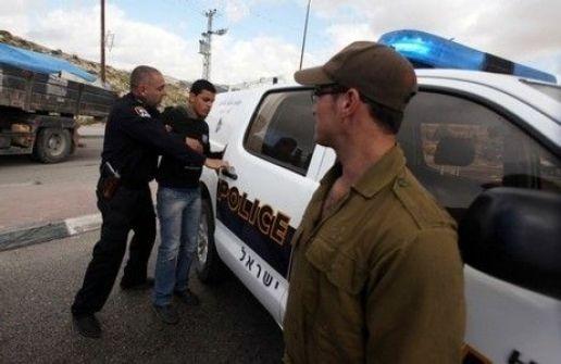 الاحتلال يمدد توقيف 5 من فلسطينيي الداخل ويفرج عن 5 آخرين