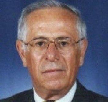 حزب البعث وقضية  فلسطين /د. غازي حسين