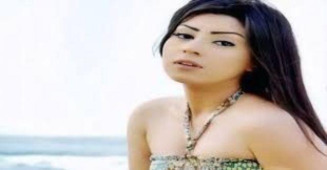 بالفيديو.. أيتن عامر تشعل فيس بوك بوصلة رقص مثيرة مع سعد الصغير