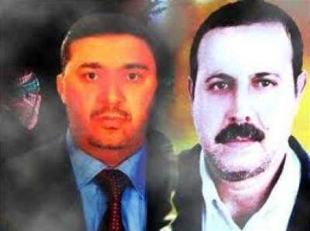 من قتل غناجة : الأسد أم الموساد ؟