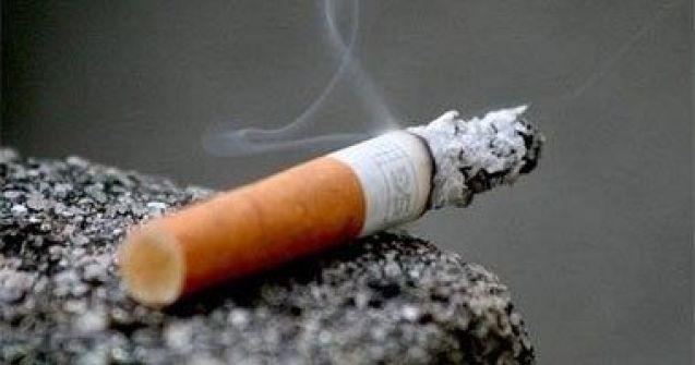 باحثون أمريكيون يكشفون عن مصل جديد للإقلاع عن التدخين
