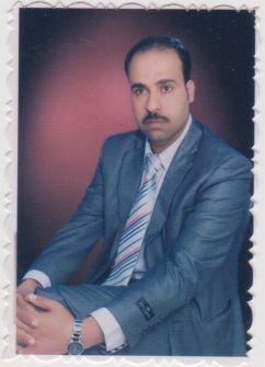 تقدير موقف: الحرب الثالثة على غزة/إعداد محمد احمد ابو سعده