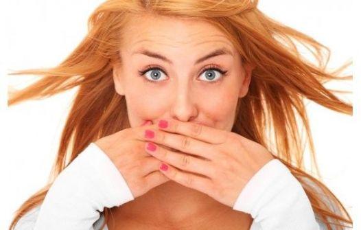 5 أسباب لصمت المرأة فما هي؟