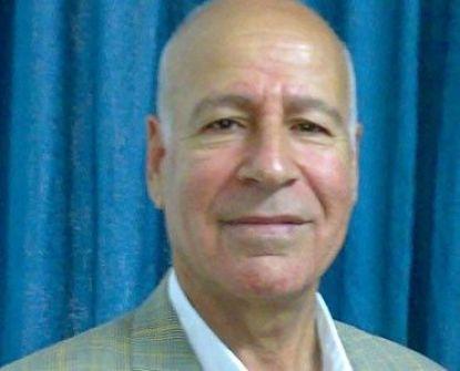 انتحار الآباء من مناهج الأبناء/بقلم توفيق أبو شومر