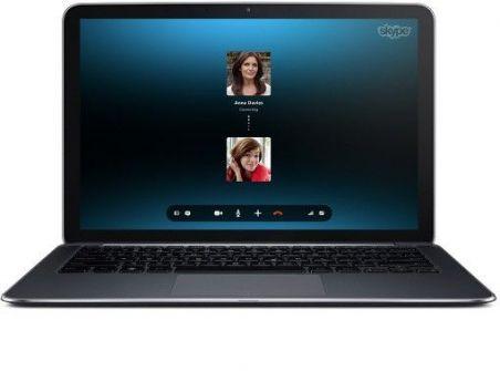 Skype قريباً بتقنية الـ3D