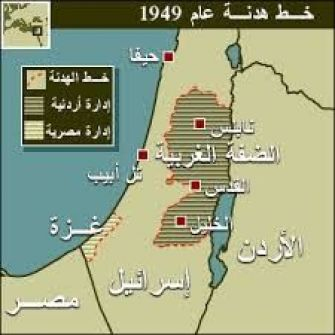 غزة أولاً، ومن ثم الضفة الغربية/ د. فايز أبو شمالة