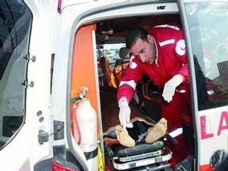 وفاة مواطنين وإصابة 49 في حوادث الأسبوع الماضي