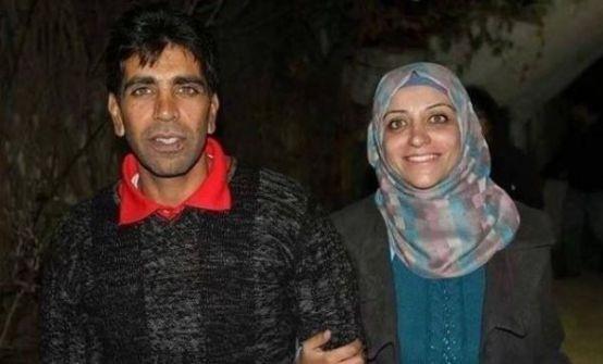 الحكم بالسجن 8 سنوات على مدحت العيساوي و4 سنوات لشقيقته شيرين