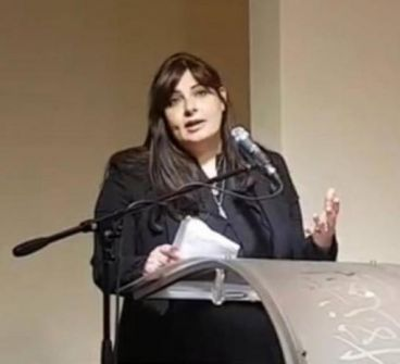 ١٠٠ يوم تحت المجهر: سياسة بايدن الخارجية تجاه الشرق الأوسط...د. سنية الحسيني