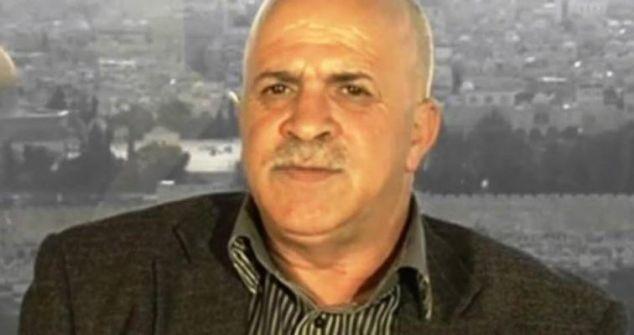 لا بديل عن الحراك الشعبي لوقف العنف والجريمة في مجتمعنا الفلسطيني...بقلم راسم عبيدات