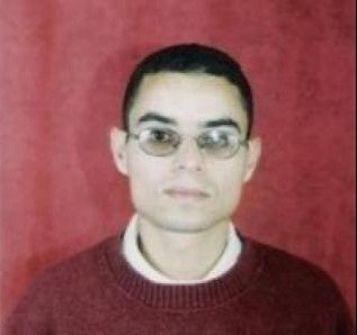 العقل السياسي: رؤية نقدية/ عزيز العرباوي