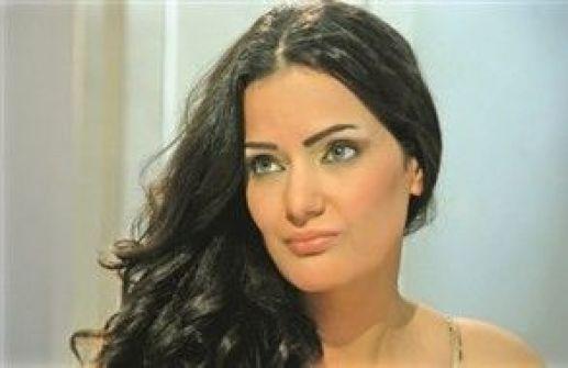 الراقصة سما المصري تواجه «الإخوان» مجدداً
