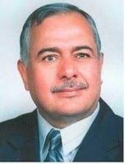 قراءة سوسيولوجية لمقولة فيصل الأول عن العراقيين /د.أكرم عبدالرزاق المشهداني