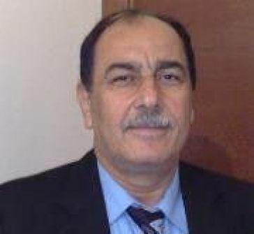 ( سنوات كازابلانكا ) لفيصل عبدالحسن..!!هندسة توابيت الموتى في مجريات الهجرة إلى المغرب / زيد الشهيد